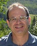 Professor Uzi Vishkin