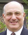 Professor Charles Silio