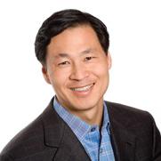 Dr. Jeong H. Kim (Ph.D., '91)
