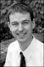 Prof. John Cumings