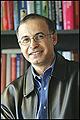 Dr. Mosleh