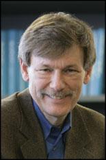 Professor Avram Bar-Cohen