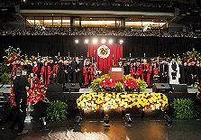 Photo: University of Maryland