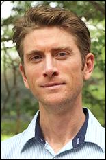 Dr. Stuart Laurence