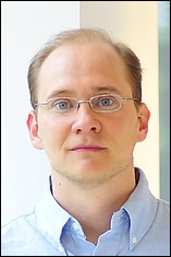 Dr. Jonathan Katz, Director MC2