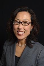 Tracy Chung