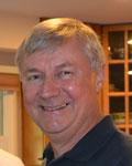 Professor Christopher Davis
