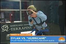 TODAY Show's Dylan Dreyer