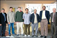 From Left to Right<br />