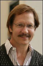 CALCE Director Michael Pecht