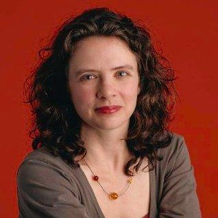 Prof. Pamela Abshire