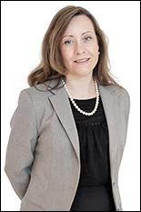 Dr. Silvia Muro