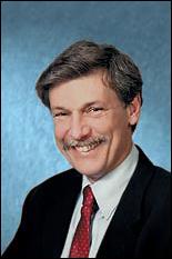 Dr. Avram Bar-Cohen