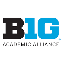 Big Ten Academic Alliance
