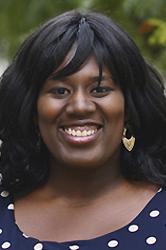 Dr.Akua Asa-Awuku