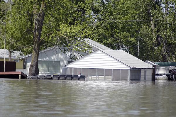 Photo: Patsy Lynch/FEMA