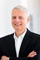 Dr. Reinhard Radermacher