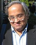 P.S. Krishnaprasad