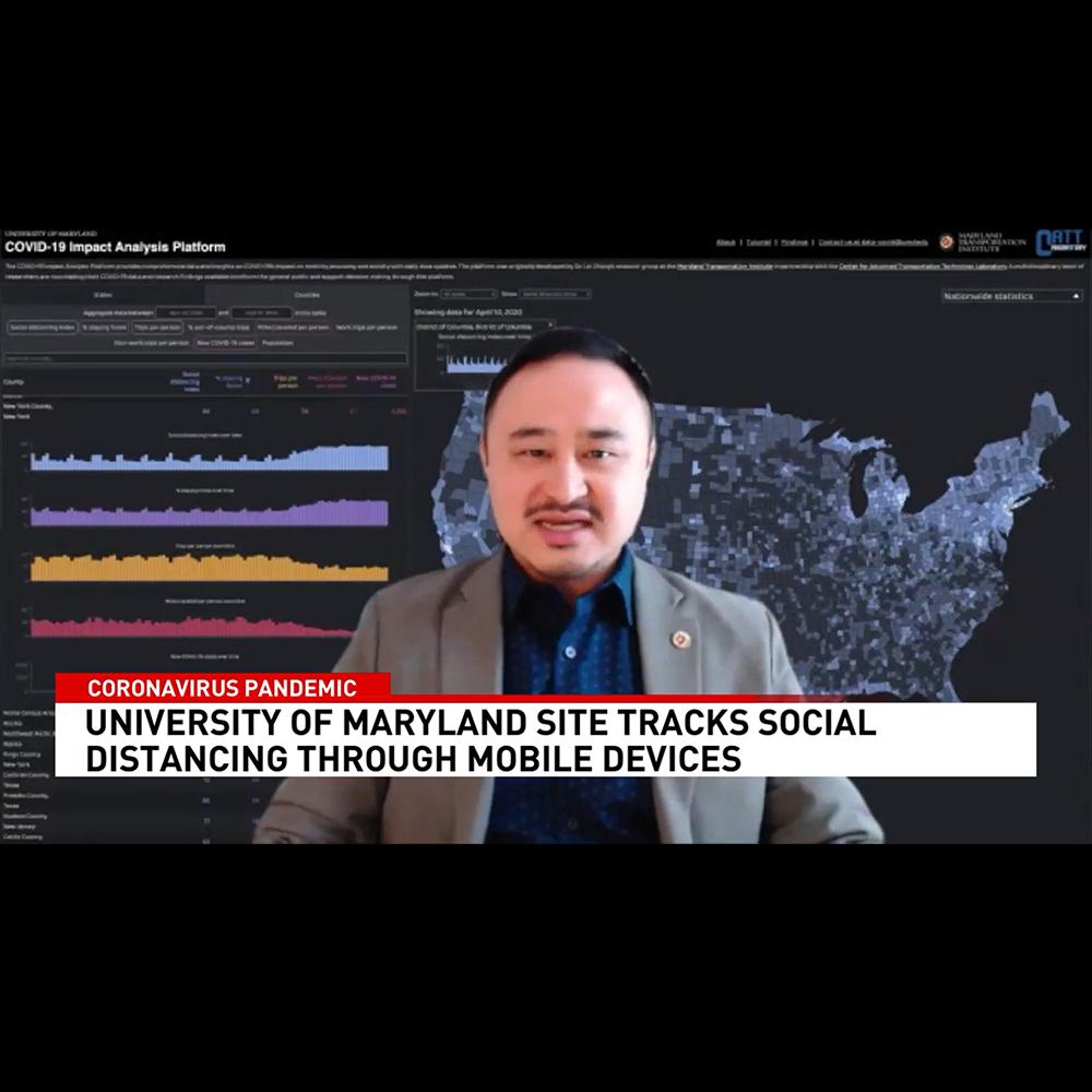 news story image