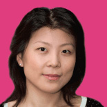 Haitao Zheng