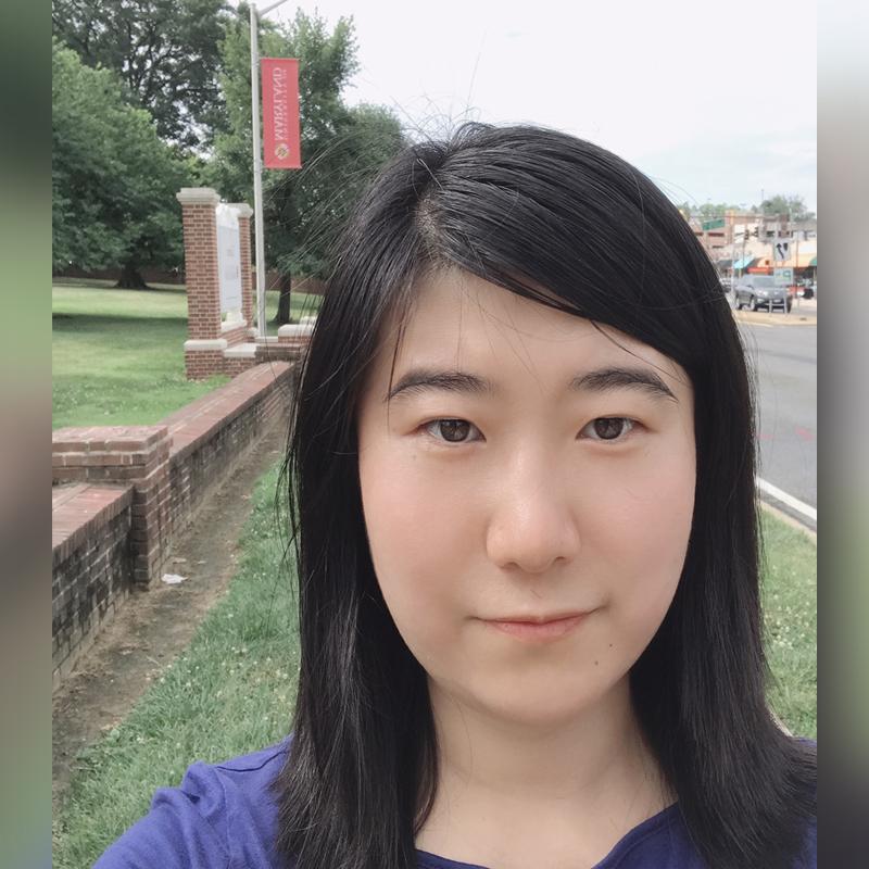 Guanjin Wang