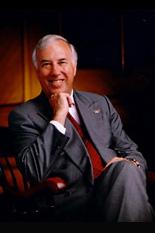 President Mote