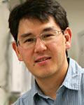 Timothy Horiuchi