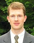 Thomas E. Murphy