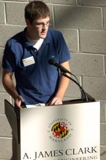 Michael Dollinger