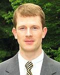 Dr. Thomas E. Murphy