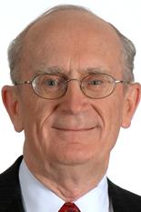 Dr. Gerald Galloway