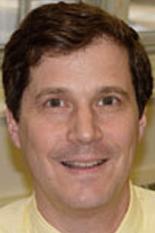 Dr. Steven A. Gabriel