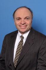 John J. Chino