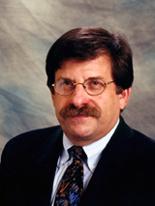 Gary Rubloff, M-CINSE director