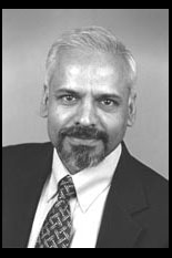 Dr. Katepalli R. Sreenivasan