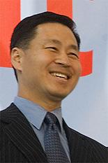 Jeong Kim