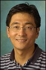 Dr. Byeng D. Youn