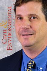 Steven A. Gabriel