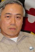 Dr. G.L. Chang