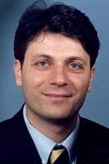 Prof. Ahmet Aydilek