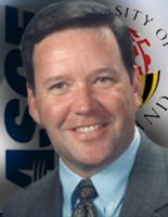 David D. Dee Jr.