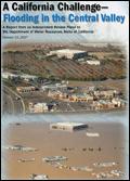 The California report.