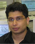Sameer Hemmady