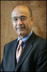 Professor Mohammad Modarres