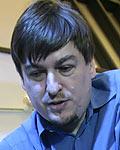Prof. Jonathan Z. Simon