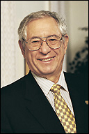 Robert E. Fischell