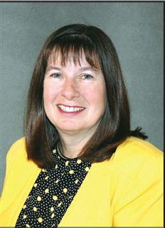 Dr. Carolyn Merry