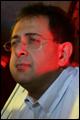 Prof. Reza Ghodssi