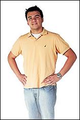 Greg Teitelbaum