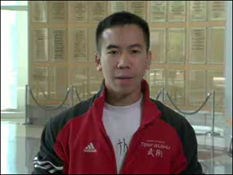 Screenshot from Jonathan Chung's winning entry.